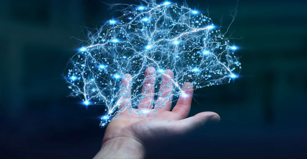 Cortex Labs helps data scientists deploy machine learning models in the cloud