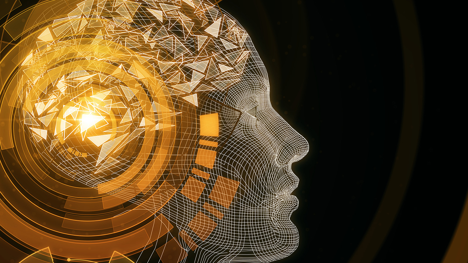 10 Machine Learning Techniques and their Definitions – AiThority