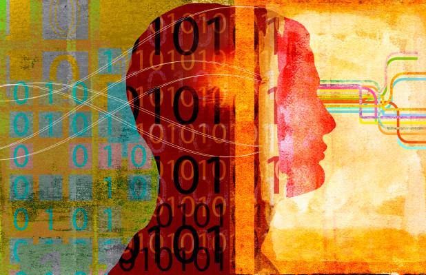 DataRobot is acquiring Paxata to add data prep to machine learning platform – TechCrunch