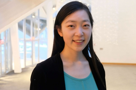 Demystifying artificial intelligence – MIT News