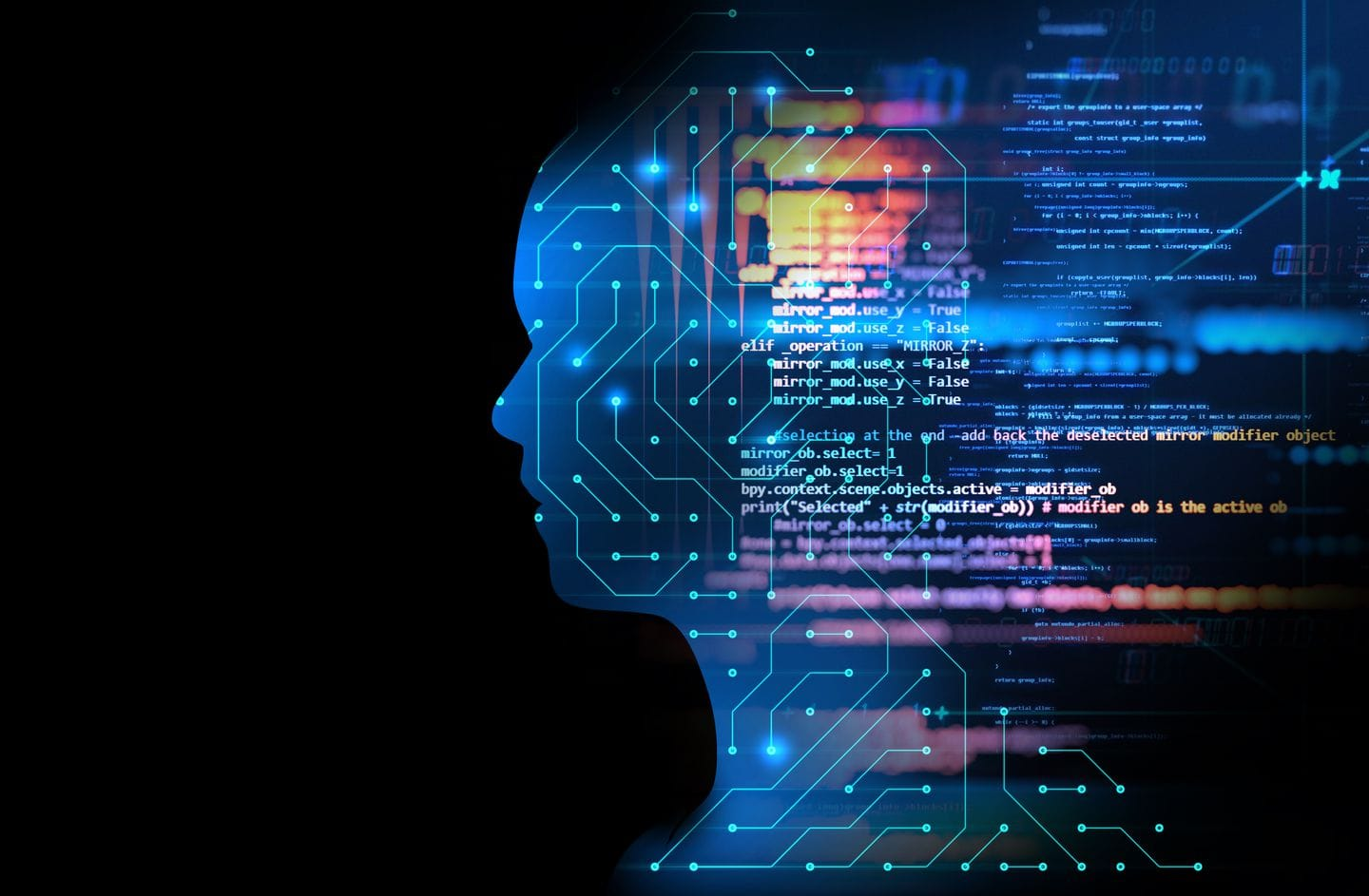 Here's how to regulate artificial intelligence properly – The Washington Post