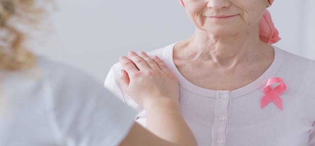 Machine Learning Algorithms Predict CDKi Efficacy in ER+/HER2- Breast Cancer – Pharmacy Times