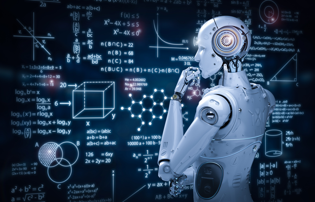 What can machine learning do for testing? – Software Testing News