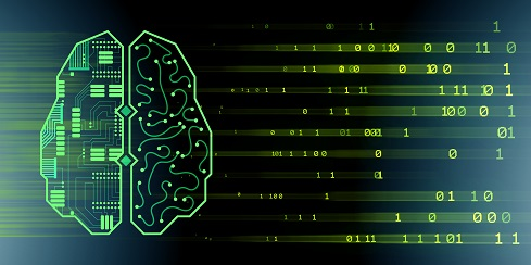 Where Common Machine Learning Myths Come From – InformationWeek
