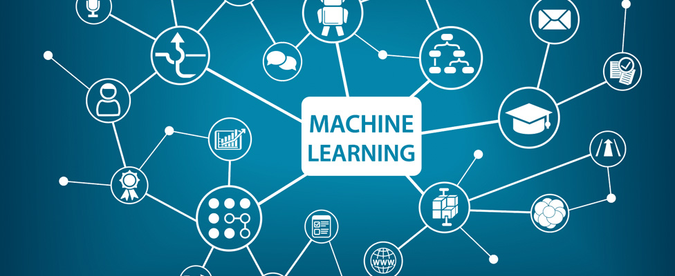 Data Digest: Myths, Trends, and Vendors for Machine Learning