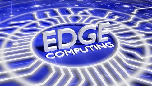 Engineering Tiny Machine Learning for the Edge
