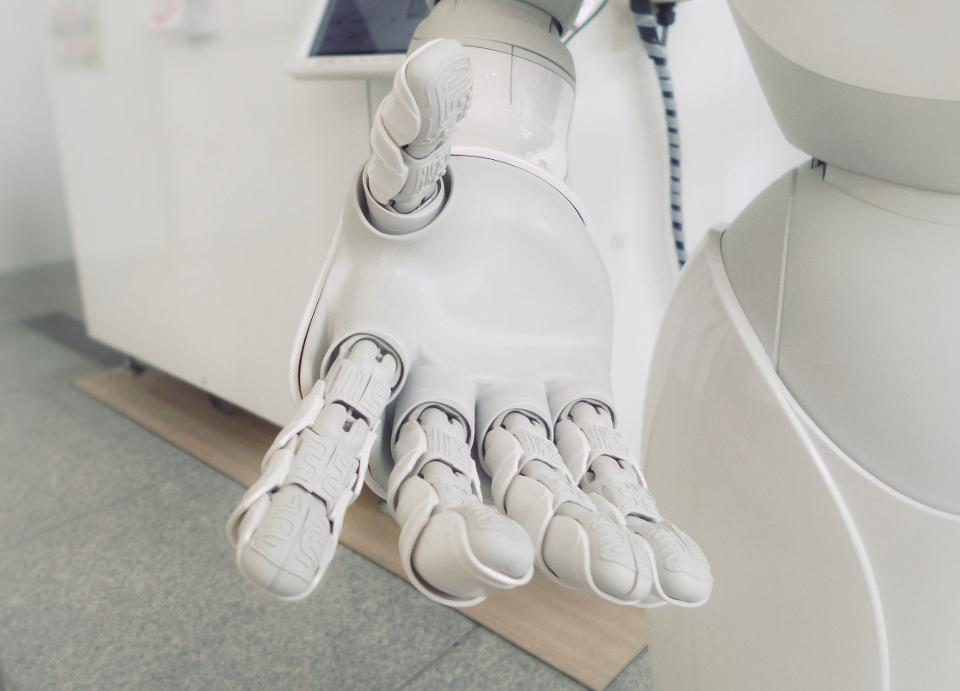 How Will Your Career Be Impacted By Artificial Intelligence? – Forbes