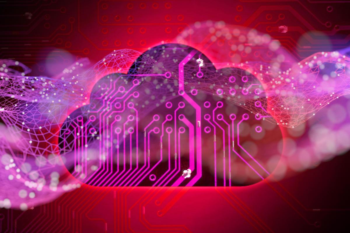 Making sense of machine learning – CIO