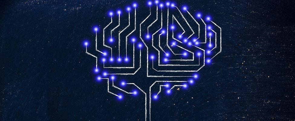 6 Characteristics of Machine Learning Organizational Maturity – TDWI
