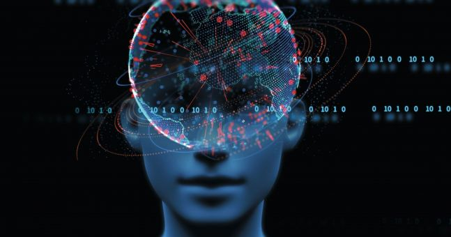 AI and machine learning: predictable outcomes – Business Post