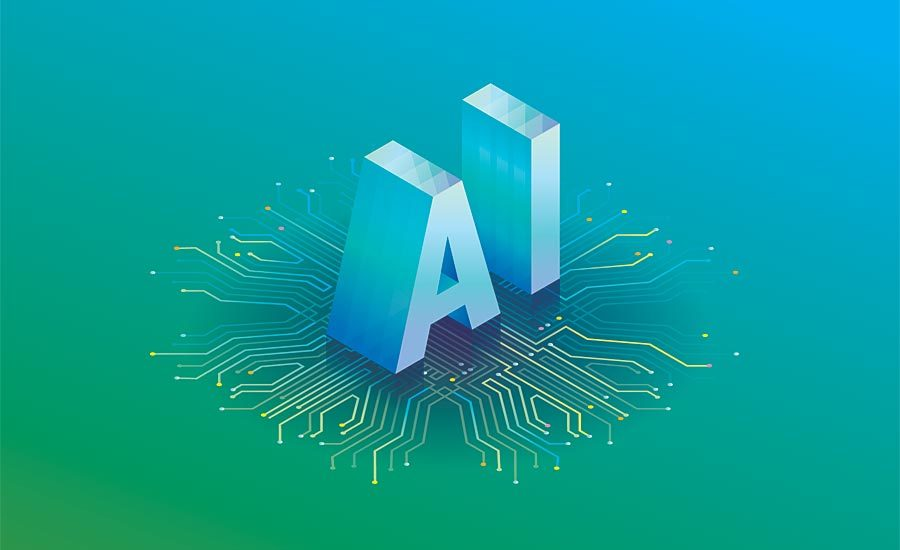 Artificial Intelligence Meets Quality | 2020-04-04 – Quality Magazine