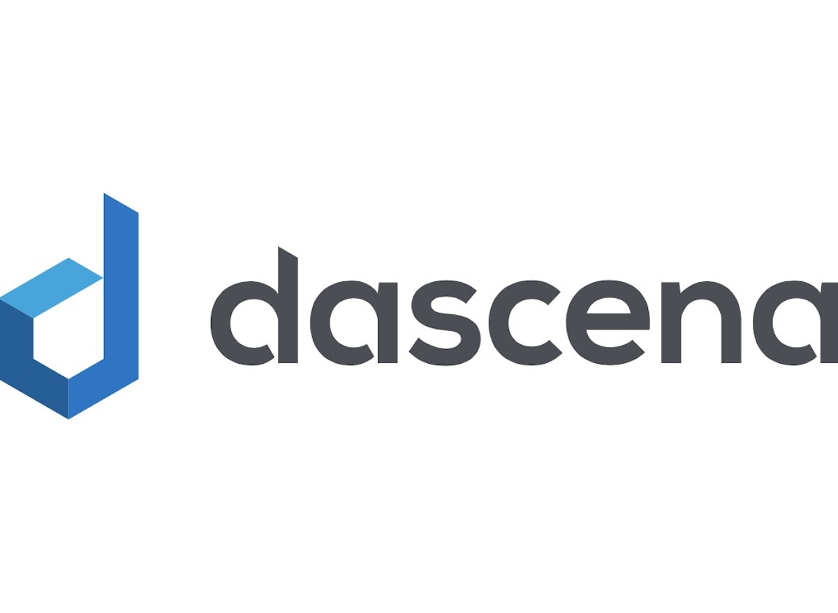 Machine Learning Diagnostic Algorithm Company Dascena Closes $50 Million – Pulse 2.0