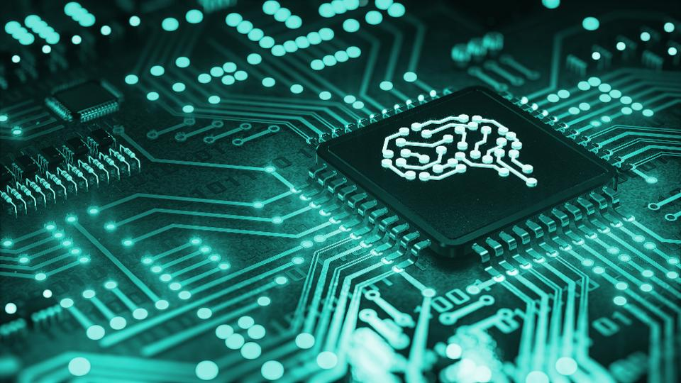 Machine Learning: What Is It Really Good For? – Forbes