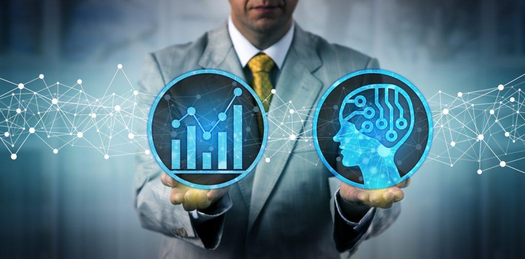 Understanding and Assessing Machine Learning Algorithms – CFO