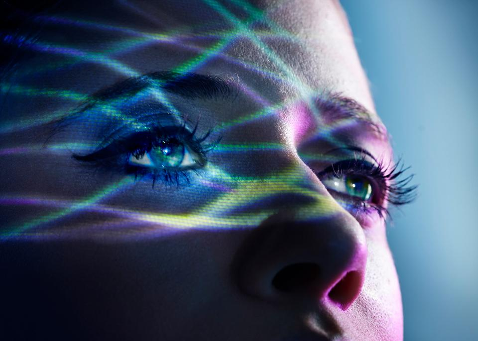 3 New Ways Artificial Intelligence Is Powering The Future Of Marketing – Forbes