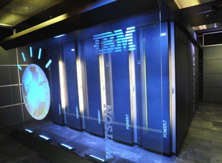 IBM donates machine learning tooling to enable 'responsible' AI – SiliconANGLE
