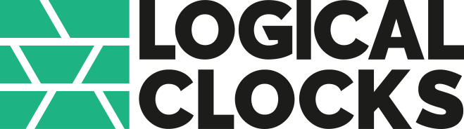 Logical Clocks Joins European Initiative to Bring Artificial Intelligence to 5G Networks with Hopsworks Feature Store – GlobeNewswire