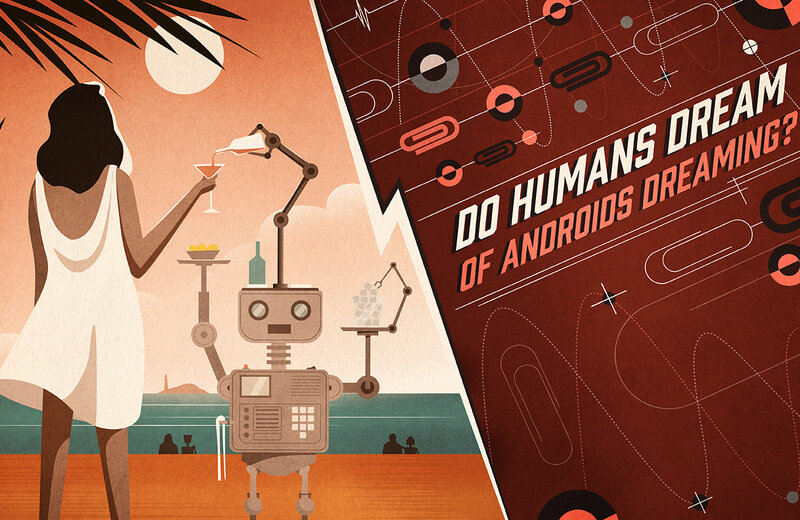 What does the future of artificial intelligence mean for humans? – ScienceBlog.com