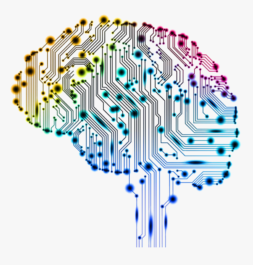 Artificial intelligence (AI): 5 trends, hype-tested – The Enterprisers Project