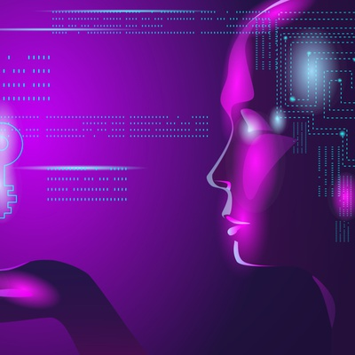 Artificial Intelligence Commission Pushes New Programs to Recruit Tech-Savvy Talent into DOD – Nextgov