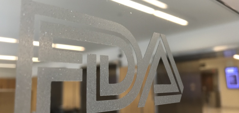 FDA AI-machine learning strategy remains work in progress – MedTech Dive