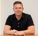 How Artificial Intelligence Will Help Decide This Season's NFL Pizza Delivery War – insideBIGDATA