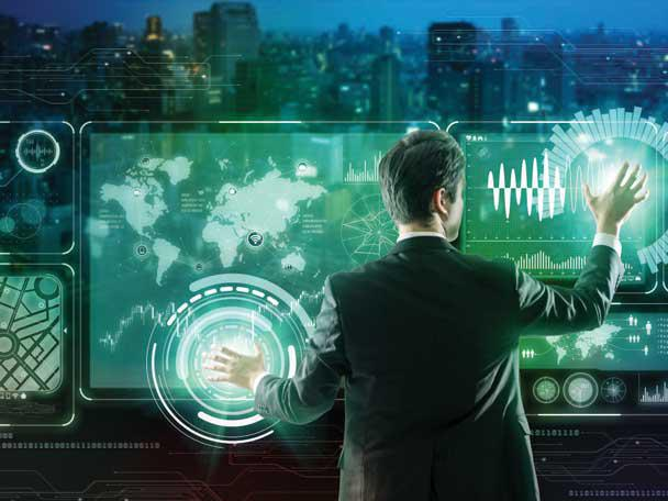 5 Emerging AI And Machine Learning Trends To Watch In 2021 – CRN: Technology news for channel partners and solution providers