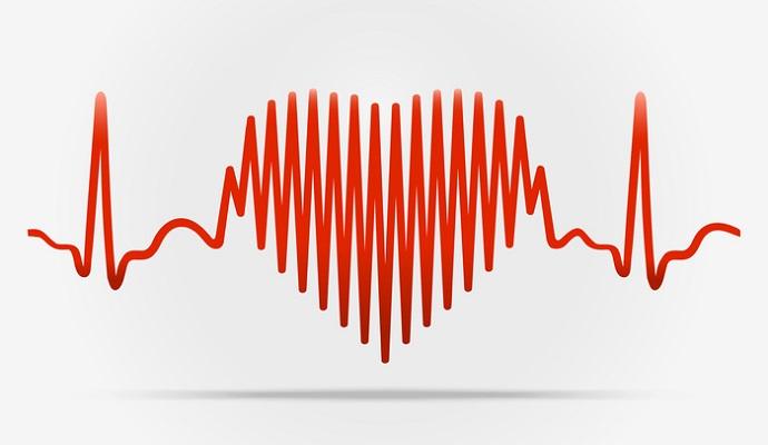 Machine Learning Predicts Atrial Fibrillation Hospital Readmissions – HealthITAnalytics.com