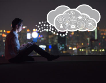 Machine Learning Speeds Up and Reduces Errors in Cloud Migrations – EnterpriseAI