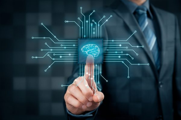 New marketplace aims to promote transparency in AI and machine learning – BetaNews