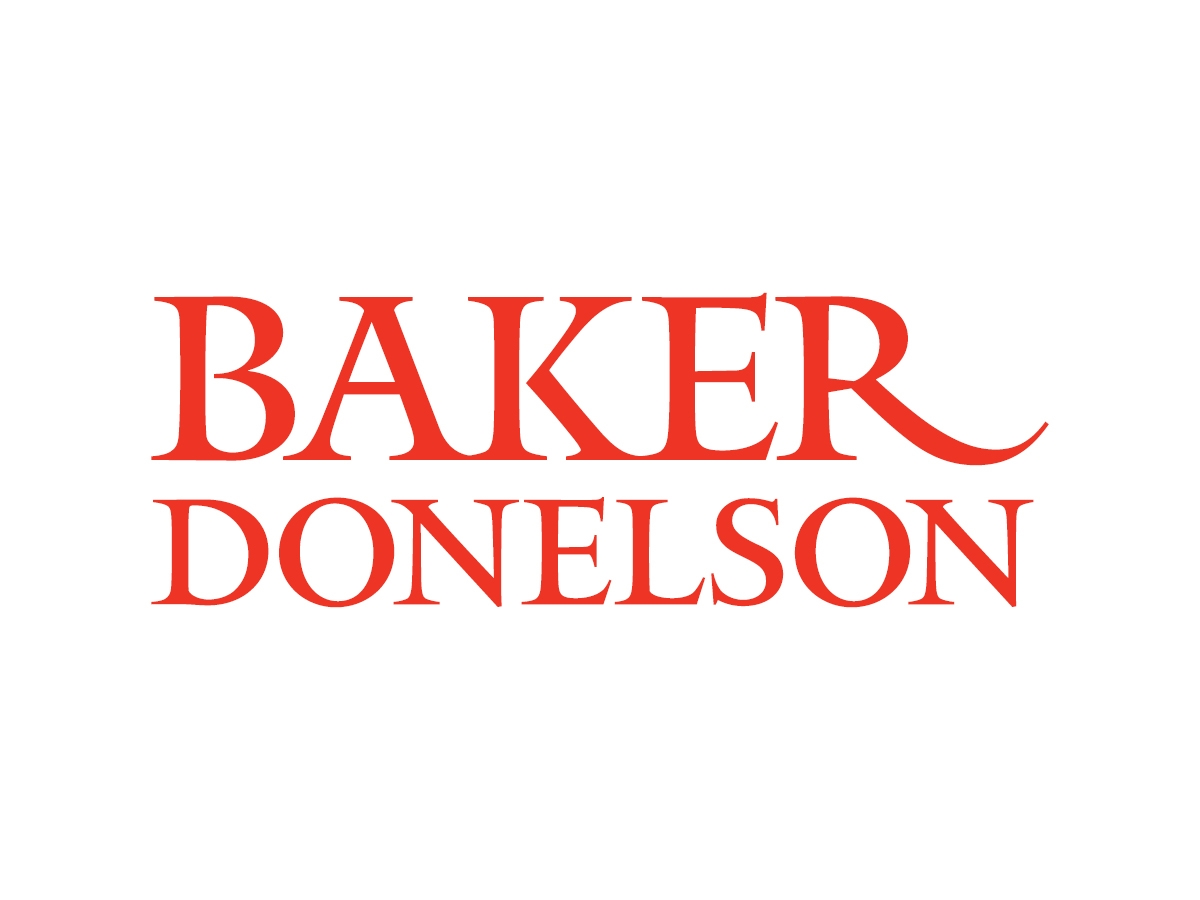 Artificial Intelligence and Bias: Considerations to Prevent Bias and Mitigate Legal Risk of Employers – JD Supra