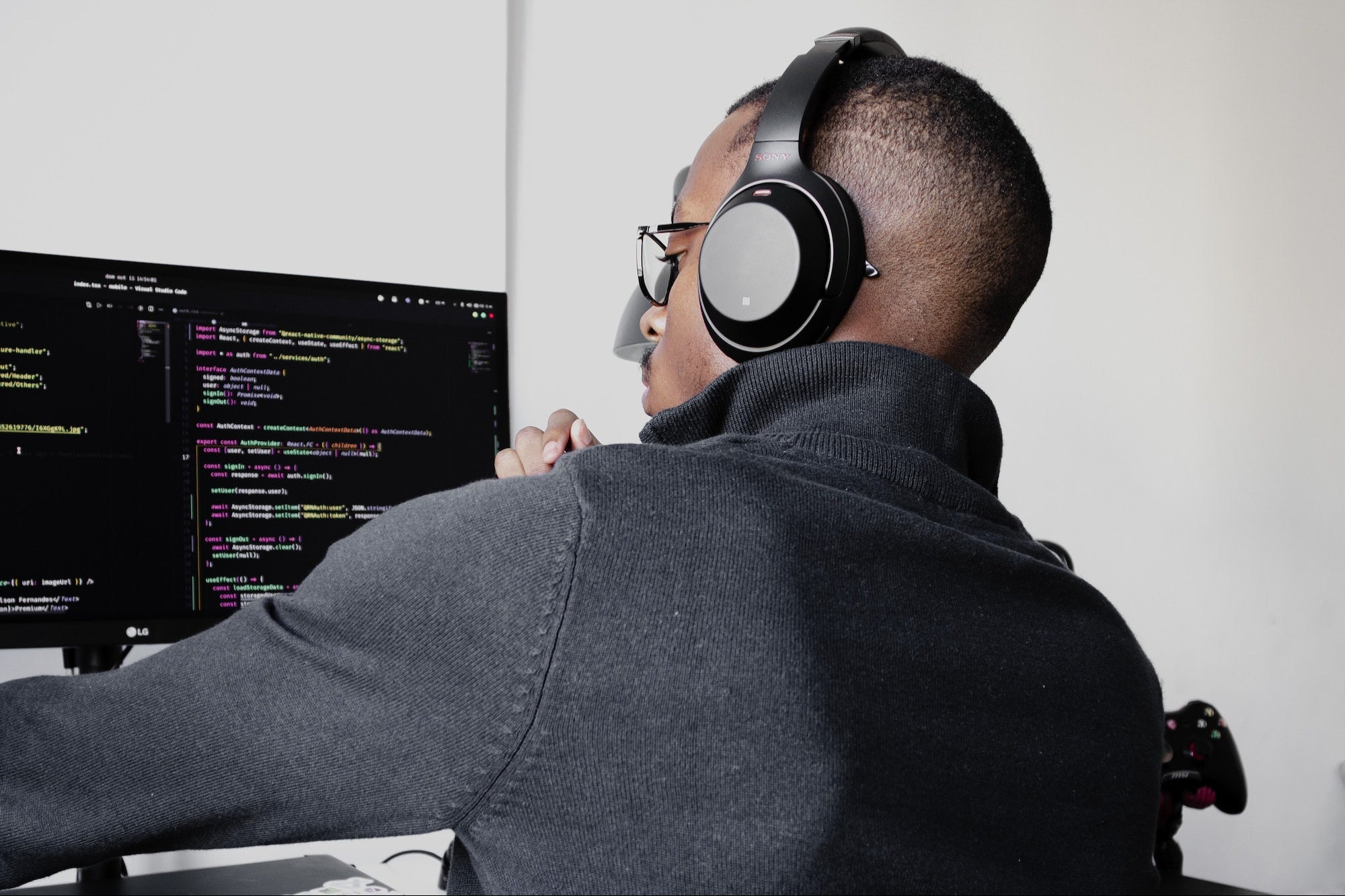 Develop a Basic Understanding of Machine Learning With These Courses – Entrepreneur