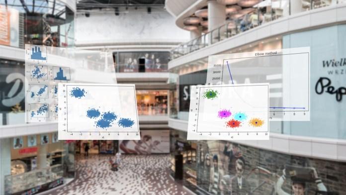 Customer segmentation: How machine learning makes marketing smart – TechTalks
