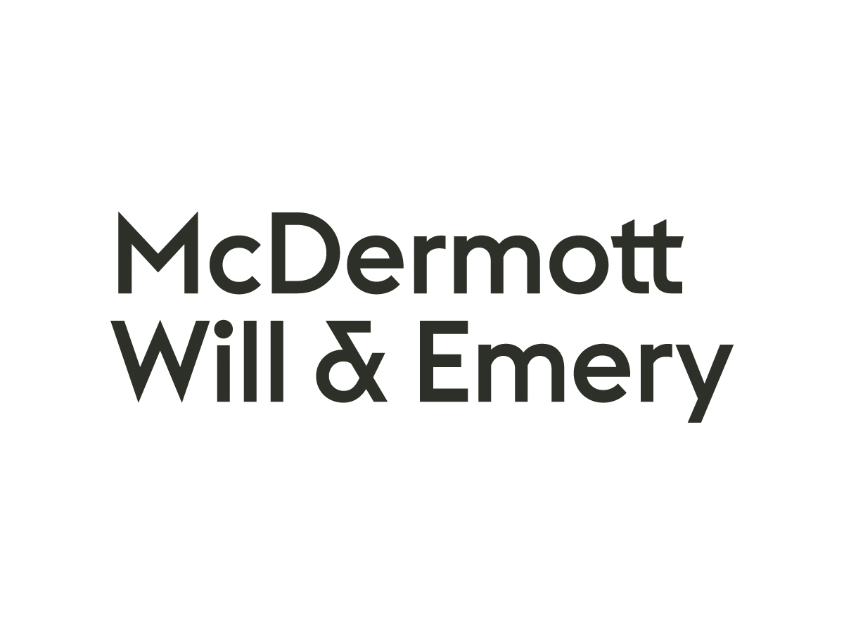FDA Issues Artificial Intelligence/Machine Learning Action Plan – JD Supra