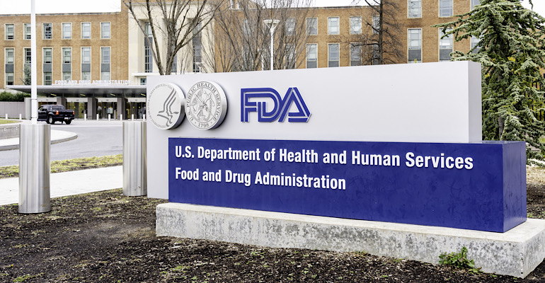 FDA Outlines Plan for AI and Machine Learning-Based Software – Medical Device and Diagnostics Industry