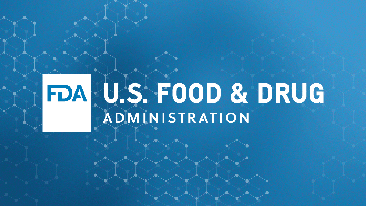 FDA Releases Artificial Intelligence/Machine Learning Action Plan – FDA.gov