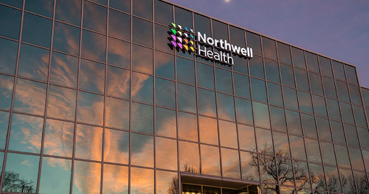 Northwell machine learning model can predict COVID-19 respiratory failure – Healthcare IT News