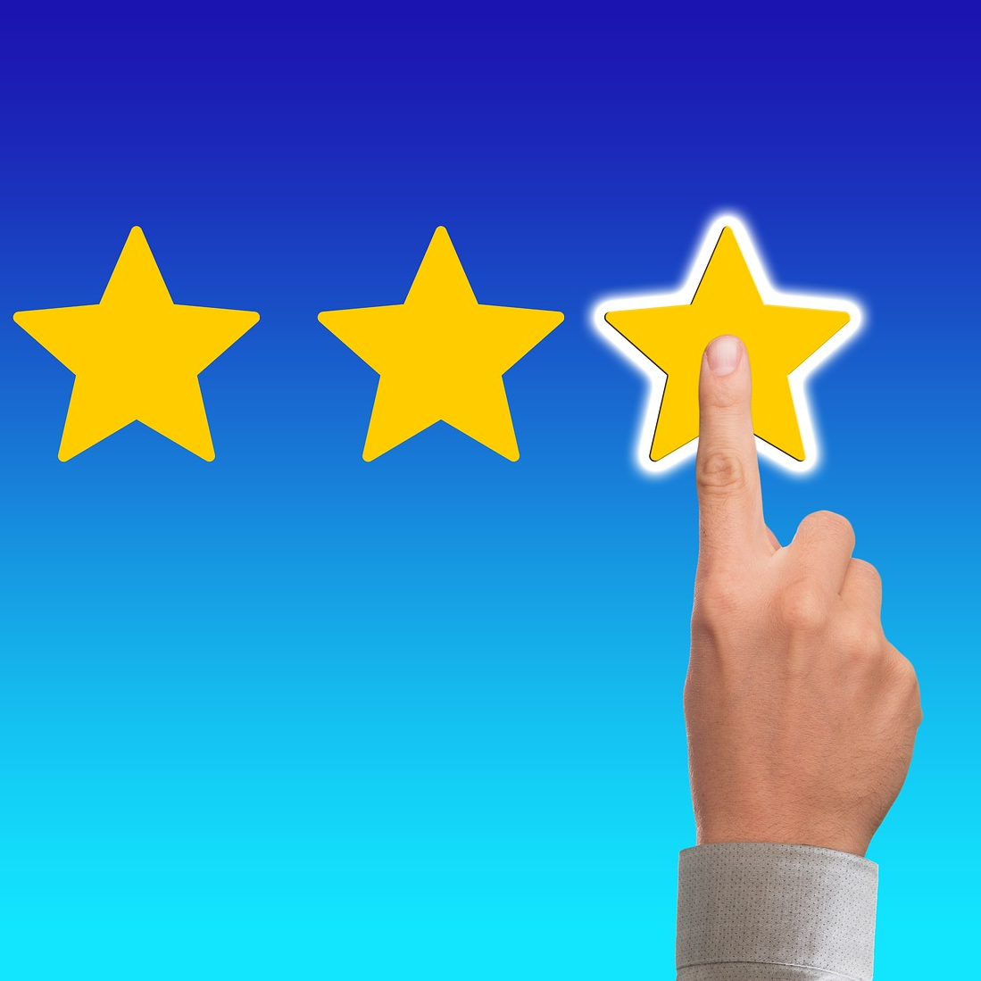 Supercharge Your Star Rating Improvement Efforts Using Machine Learning – Managed Healthcare Executive