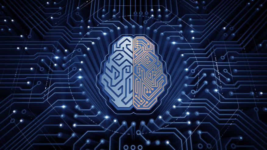 Threat Detection And Security Are Aided By Integrated Machine Learning / Artificial Intelligence – Forbes