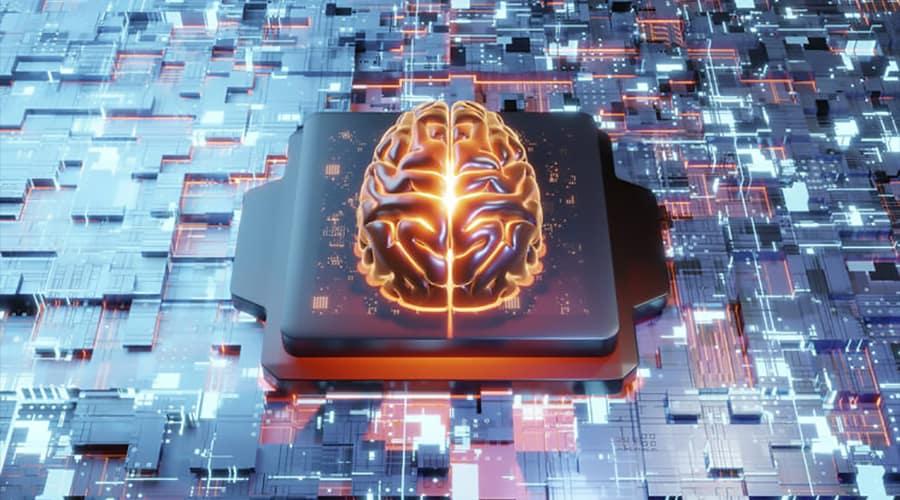 Understanding Deep Learning vs Machine Learning – Analytics Insight