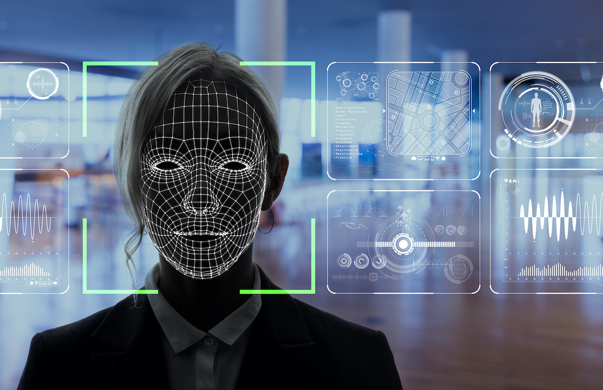 Which Technology Jobs Will Require AI and Machine Learning Skills? – Dice Insights