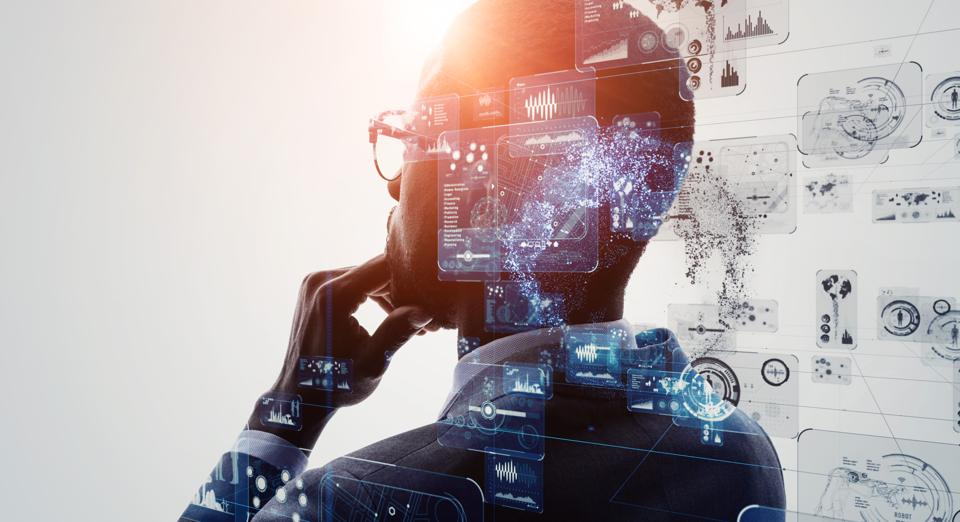 Artificial Intelligence In The Corporate Boardroom – Forbes