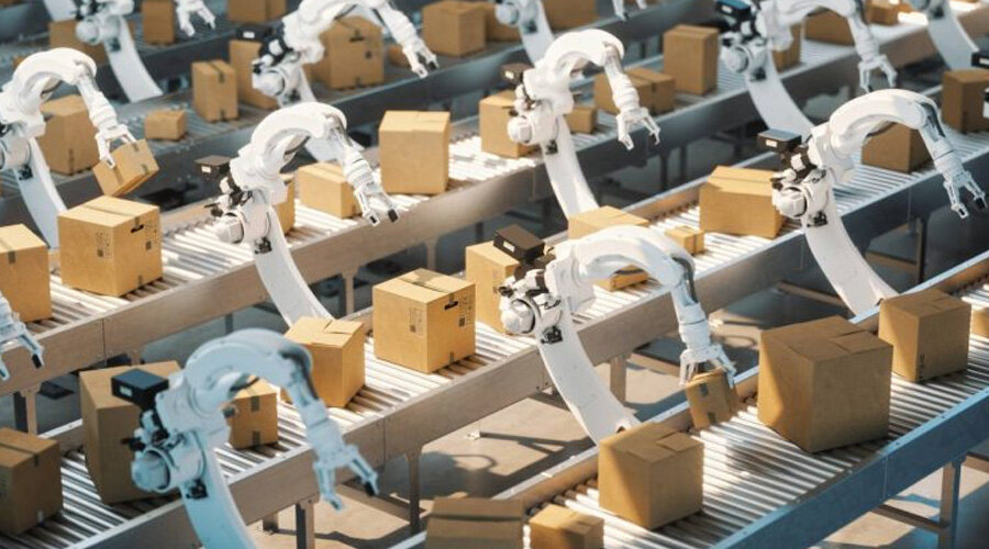 Artificial Intelligence Is Boosting Hyper-Automation & Winning – Analytics Insight