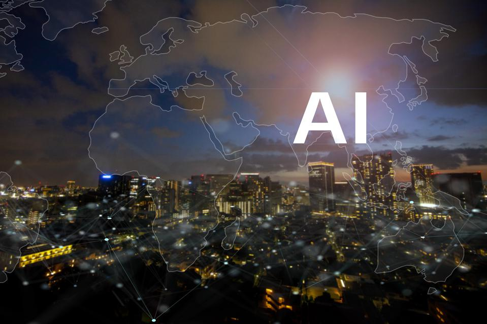 The challenges of AI and applied machine learning