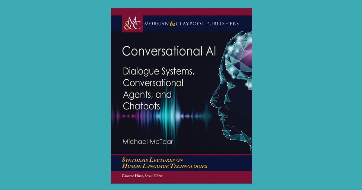 Required Reading: Breaking Down Conversational Artificial Intelligence – Destination CRM