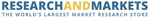 The Worldwide Artificial Intelligence in Military Industry is Expected to Reach $11.6 Billion by 2025 – GlobeNewswire