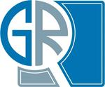 Artificial Intelligence (AI) in Healthcare Market Trends 2021   North America, Europe, & APAC Industry Forecasts 2027: Graphical Research – GlobeNewswire