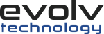 Evolv Technology Honored with 2021 Artificial Intelligence Product Excellence Award – GlobeNewswire