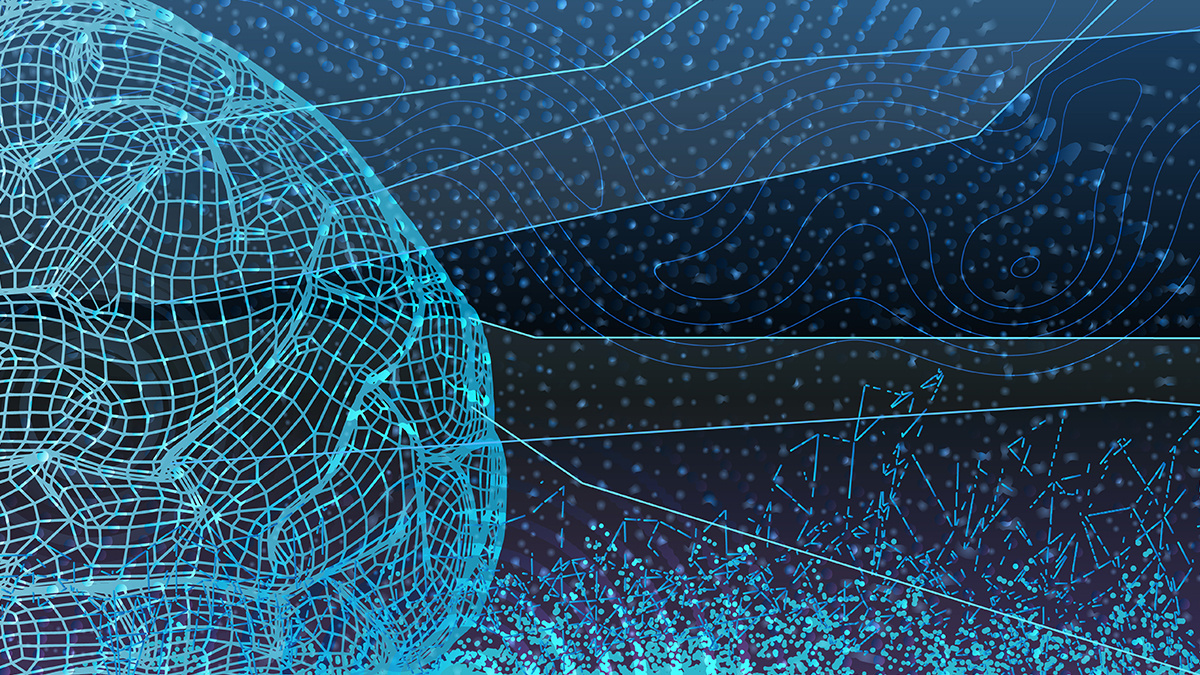 Machine learning security vulnerabilities are a growing threat to the web, report highlights – The Daily Swig