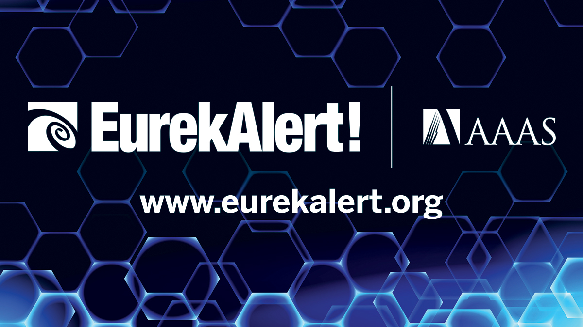 Artificial intelligence identifies the tiger mosquito from photos in the Mosquito Alert – EurekAlert